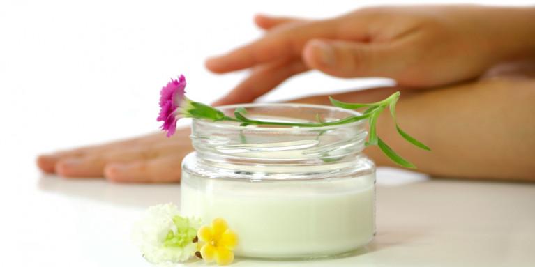 5 dicas para entender melhor os rótulos dos cosméticos