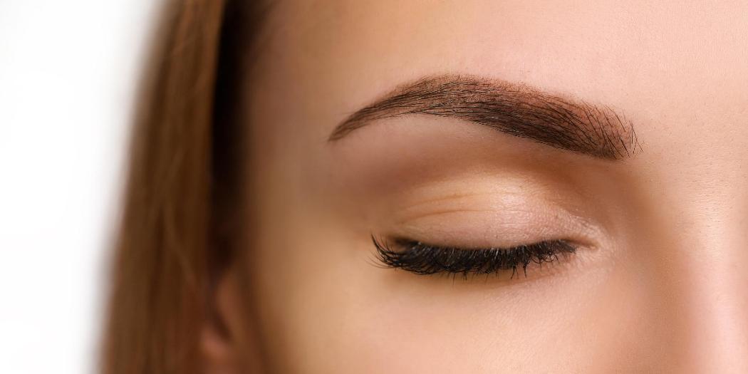 Neutralização de Sobrancelhas: como recuperar a harmonia do olhar
