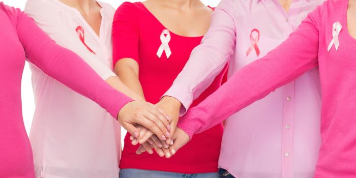 De que forma a Profissional da Beleza – Esteticista pode atuar na melhora da Autoestima e Bem Estar em mulheres em tratamento de Câncer de Mama?