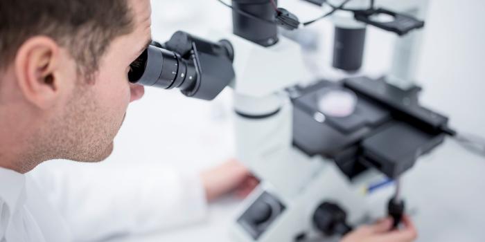 Edição do Genoma e o futuro da Ciência
