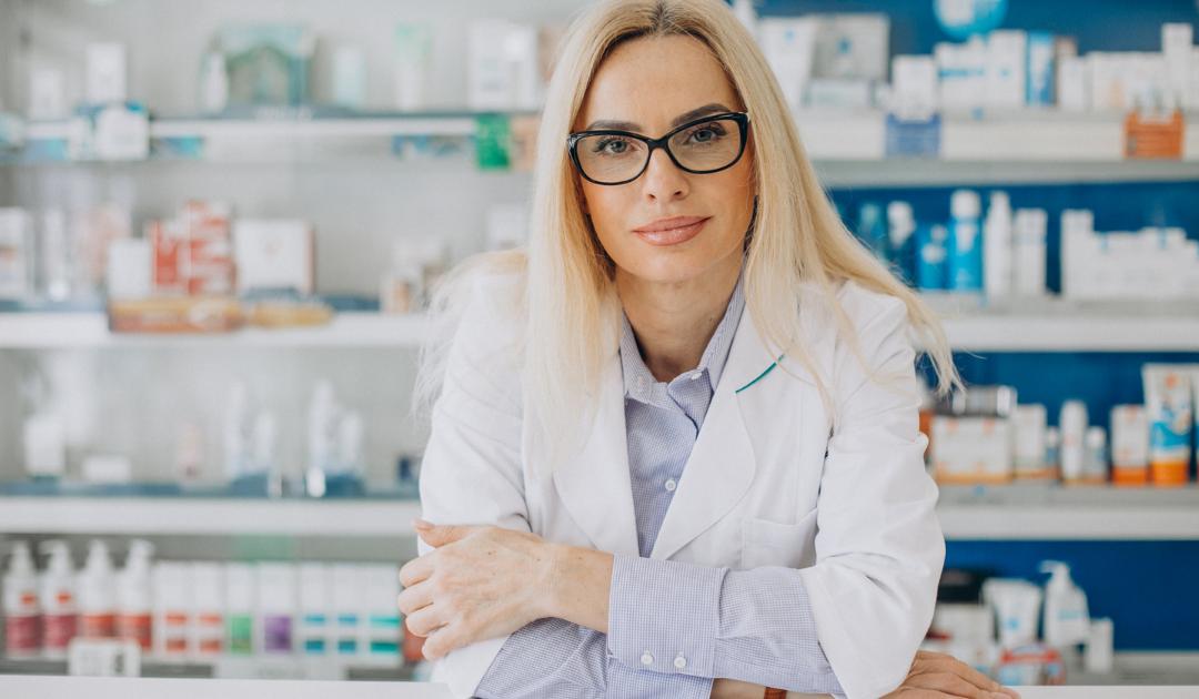 Farmácia Clínica: Dúvidas frequentes sobre esta área de atuação